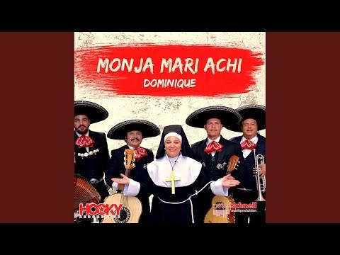 Dominique (Bernasconi Single Mix)