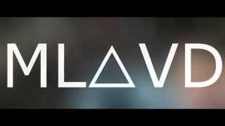 Mafu Trece & C-Jay #traptandoconelbeat IV (FarkoFilms)