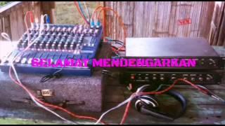 Lagu Daerah Bajawa (Manu Da Nenga Kako)