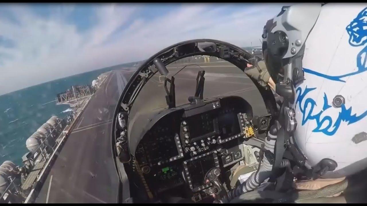 шахтер видео из самолета