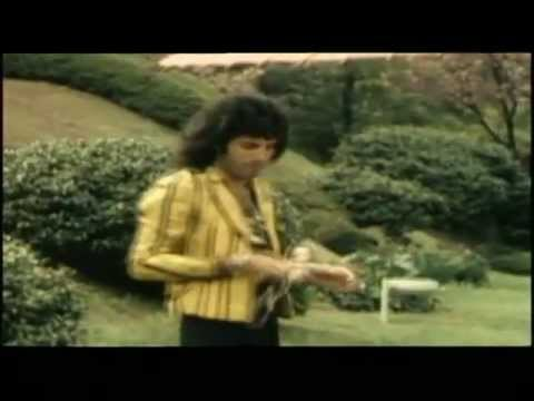 Queen Buon Compleanno Freddie !!!!