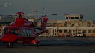 Top 10 Airlines - Pilot dead. Passenger lands plane!