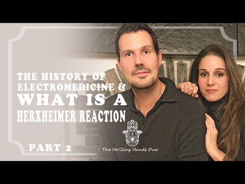 healing-naturally-from-lyme-|-electromedicine-&-the-herxheimer-reaction