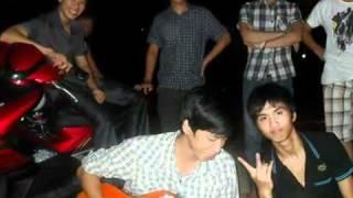 tham kin 2 by Phu pro dhv