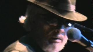Going Where The Lonely Go - Merle Haggard, Kris Kristofferson - Portland 2011