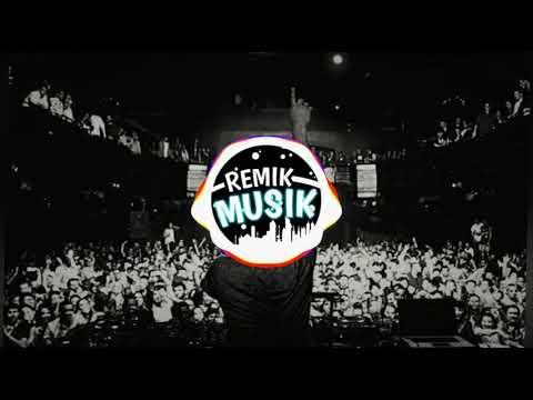 DJ Despacito-Aku Bete Sama Kamu Remix