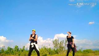 Download Mp3 Aerodance Pump Choreo By Bambang D'mers  Musik By Garmiani