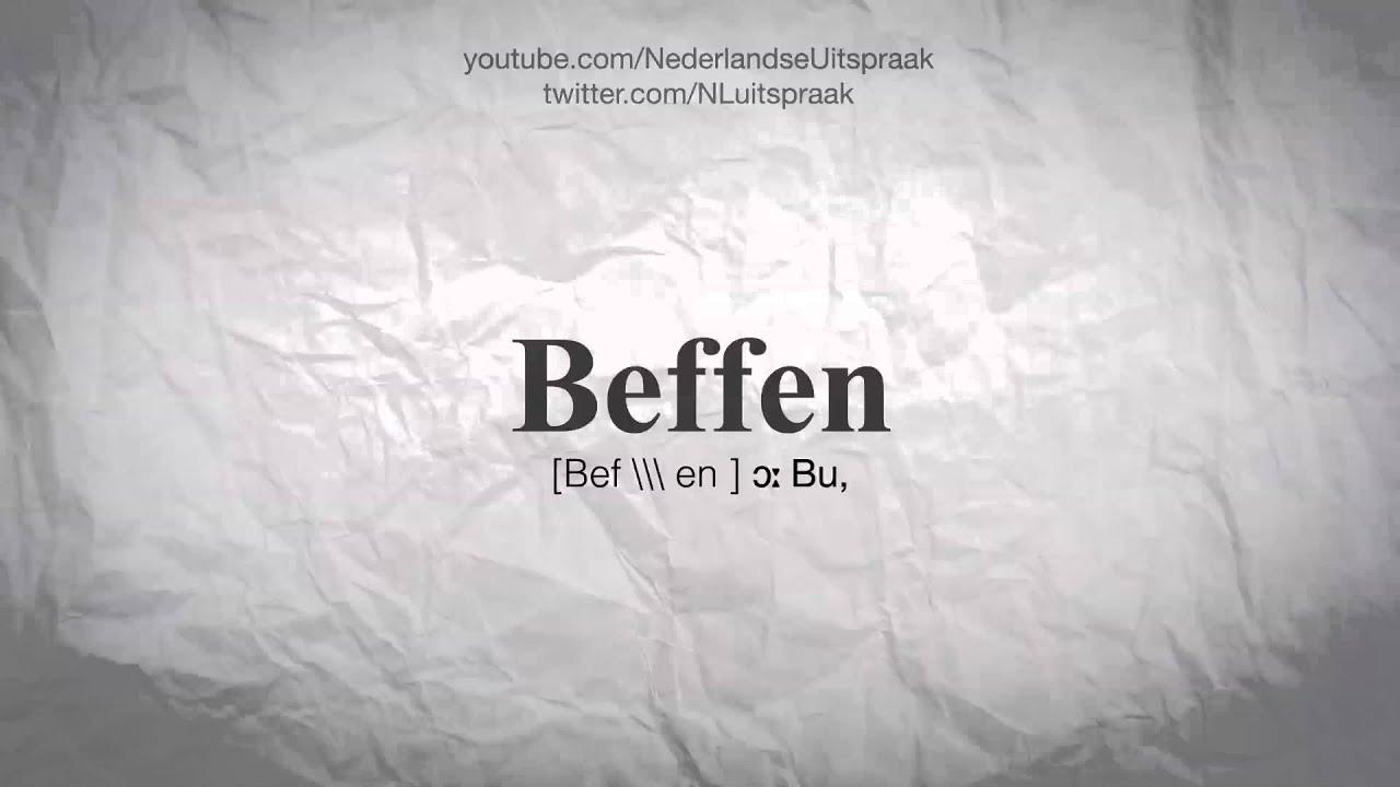 Beffen