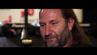 Interview Dj Lilo   Directeur   Belgian Mix Academy