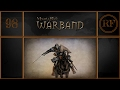 Mount And Blade Warband Episode 98 mp3