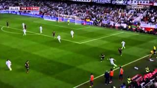 Bale || Awolnation - Run