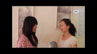 Изучение Китайского языка урок 34  Екатеринбург(, 2013-07-05T14:23:23.000Z)