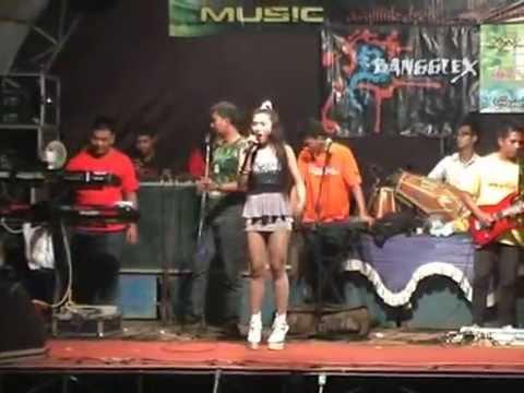 Aku Rapopo Ulfa Damayanti New Star Music Dangdut Jepara
