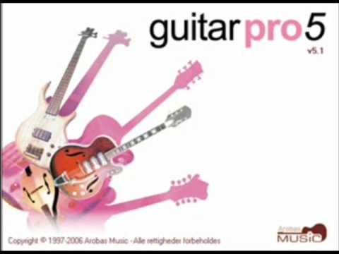 Ultimatum Guitar Pro songs