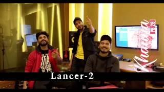Lancer 2 | Jassi Gill | Desi Crew | PB-26 | On Releasing | Latest Punjabi Songs 2018