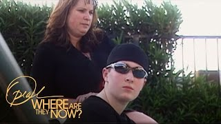 The 11-Year-Old Who Wanted a Sex Change - Where Are They Now? - Oprah Winfrey Network