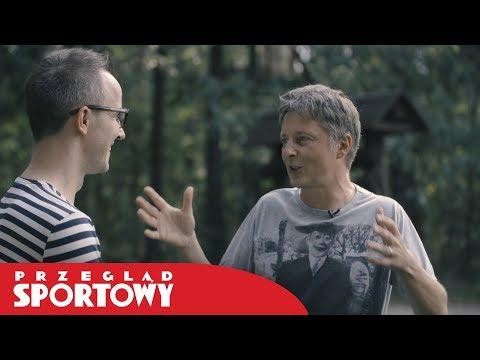 ANDRZEJ TWAROWSKI - English Breakfast Extra #2