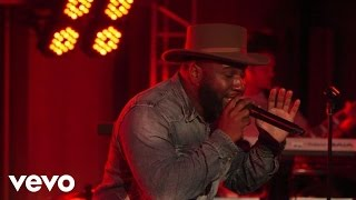Sebastian Kole - Love Doctor (Live on the Honda Stage at Capitol Studios A)