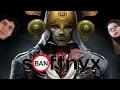 Rakion A lo Antiguo #10 + Video Sorpresa en Facebook Ricoooo!!!!!!
