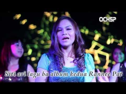 ANANG UDU BEDUAN - RANNEE PAT (Promo Version)
