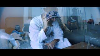 BOKKA DIORO - LLAMADA ENCRIPTADA feat. Monfu YWC (Clip Officiel)