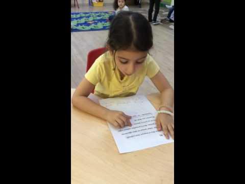 Avropa Azərbaycan Məktəbi, ERkən Təlim Mərkəzi, 5 yaşlı uşaqlar, European Azerbaijan School, ELC