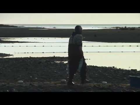 Haida Gwaii's Nearly Lost Language Documented on Film