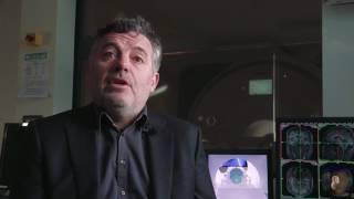 Brain Awareness Week   The New MRI Machine   2