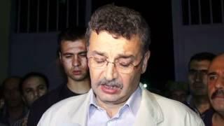 sanlıurfa cezavi isyan 2.www.urfahaber24.com