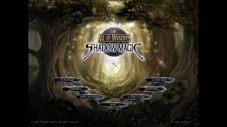 {OST} Age of Wonders: Shadow Magic
