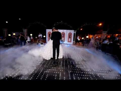 Best Arabic First Dance Song 2017