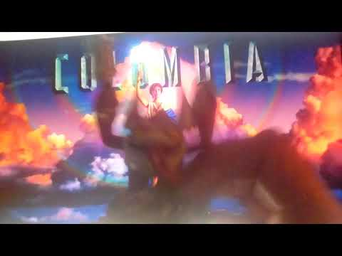 Dlc Columbia Sony animation toys for bob