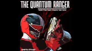 The Quantum Ranger