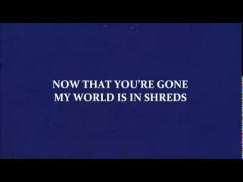Silver, Blue & Gold-Bad Company-Blue Edition avi. karaoke