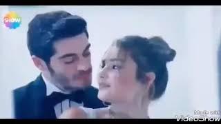 اغنيه متغير ياما عن زمان 🙃عمرو دياب