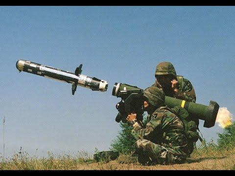 Terkena Tembakan Rud4l TNI, OPM Janji Akan Lancarkan  Serangan Balasan Besar2an