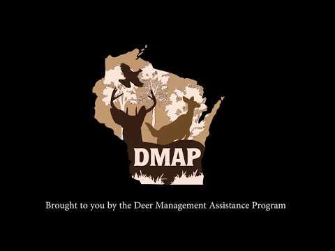 Apple Tree Planting Tips – Deer Management Assistance Program