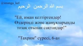 imanga_kel 08.01.2016