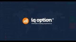 Iq Option Wiki | India | Review | Demo | Forex | USA | Pros | Cons