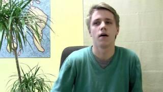 yfu vahetuspilane henri kutsub vahetuspilaseks saksamaale ning eestisse tnavatantsu avastama