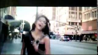 Клип Селена Гомез*Selena Gomez