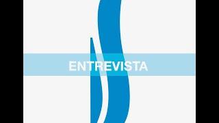 Entrevista con el Dr. Valverde, Director de Centros Valverde