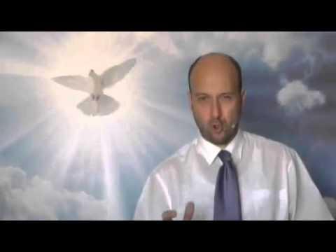il-libro-dell'apocalisse---alla-scoperta-della-bibbia