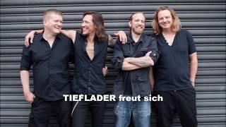 TIEFLADER - VfB Stuttgart