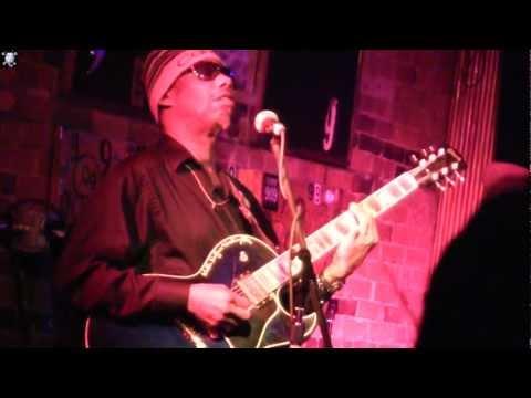 The Joe Krown Trio : Ode To Billy Joe