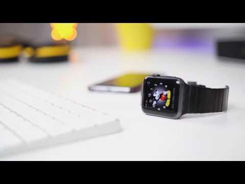 luxury-apple-watch-link-bracelet-band