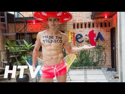 Piñata PV Gay Hotel En Puerto Vallarta