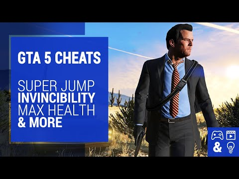 Gta 5 ps4 helicopter cheat