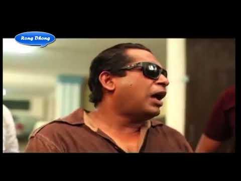 Mosharraf Karim Funny Dance Part 2 | Dur Durante | Tumi Aj Kotha | Bangla Funny Video