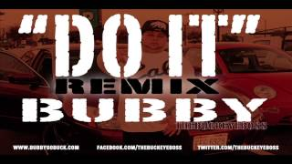 Mykko Montana - Do It (ft. K.Camp) Remix - Bubby TheBuckeyeBoss